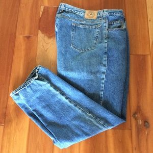 Members Mark jeans size 44 x 32